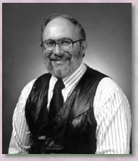 Dr. Thomas Gundelfinger